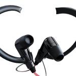 Review: XTZ Earphone Sports
