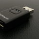 USB 2.0 Fast Charging Adapter – Review