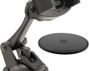 Review: Arkon Mobile Grip 2