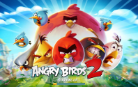 Review: Angry Birds 2