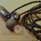 Review: Delta Hybrid Earphones from Trinity Audio Engineering