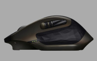 Review: MX Master Mouse from Logitech
