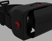 Review: The Homido VR Headset
