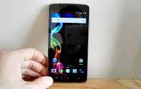 Review: ARCHOS 52 Platinum