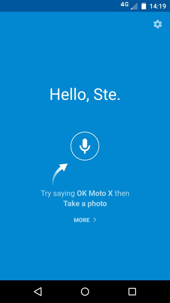 moto app 2