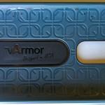 Vena vArmor Featured