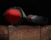 V-MODA announce Crossfade Wireless headphone