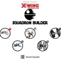Review: X-Wing Squadron Builder