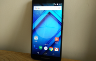 Review: Motorola X Play
