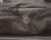 Review: Bomber Barrel Duffle Bag Complete Set