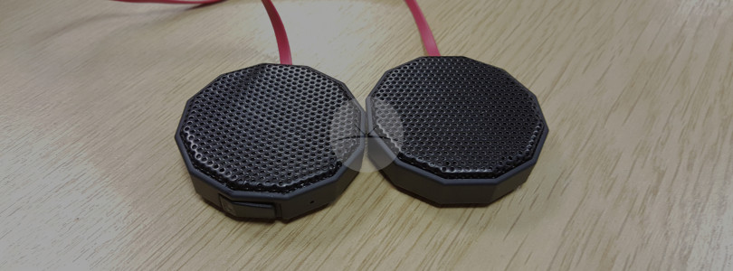 Review: CHIPS The Hi-Fi ALL-IN-ONE Headphones from Outdoor Tech