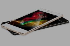 Review: Meet The world's slimmest phone the KAZAM Tornado 348