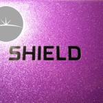 Review: SlickWraps – Purple Glitz