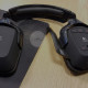 Review: G930 7.1 Wireless Gaming Headset from Logitech