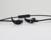 August EP610 bluetooth headphones review