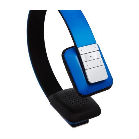 Groov-e-bluetooth-headphones