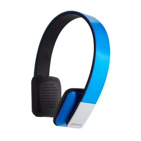 Groov-e-tempo-bluetooth-headphones