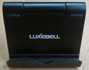 Luxebell Tablet Stand