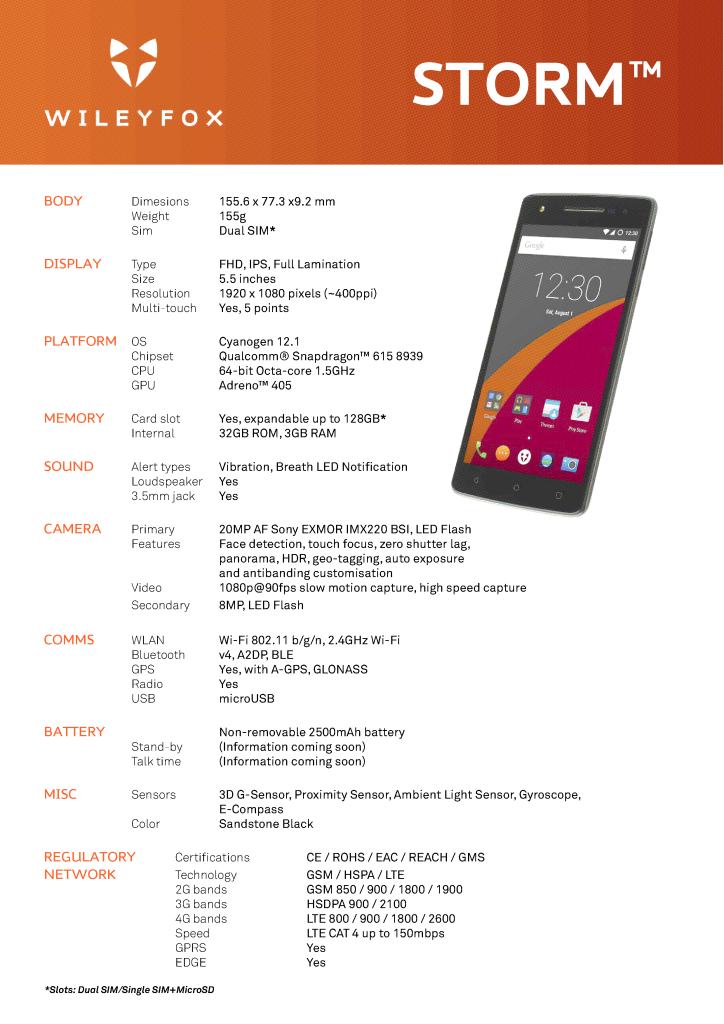 WIleyfox_Storm_Specifications (1)
