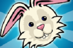 Game Review: Bunny Leap by Steaky Games.