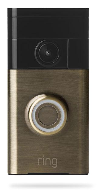 device-antique-brass-216056d452566996a6122af703984e7c