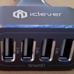 iClever_4port_Featured