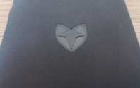 Review: WileyFox Storm