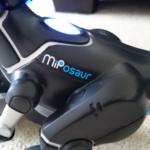 featured miposaur