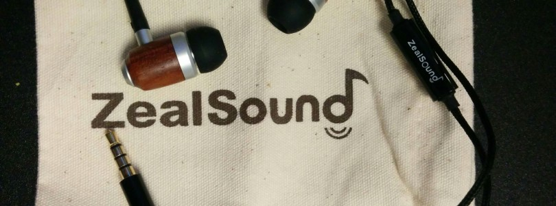 featured zeal sound