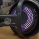 Review: SteelSeries Siberia V3 Prism