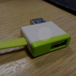 Infinite possibilities with Infiniteusb Review