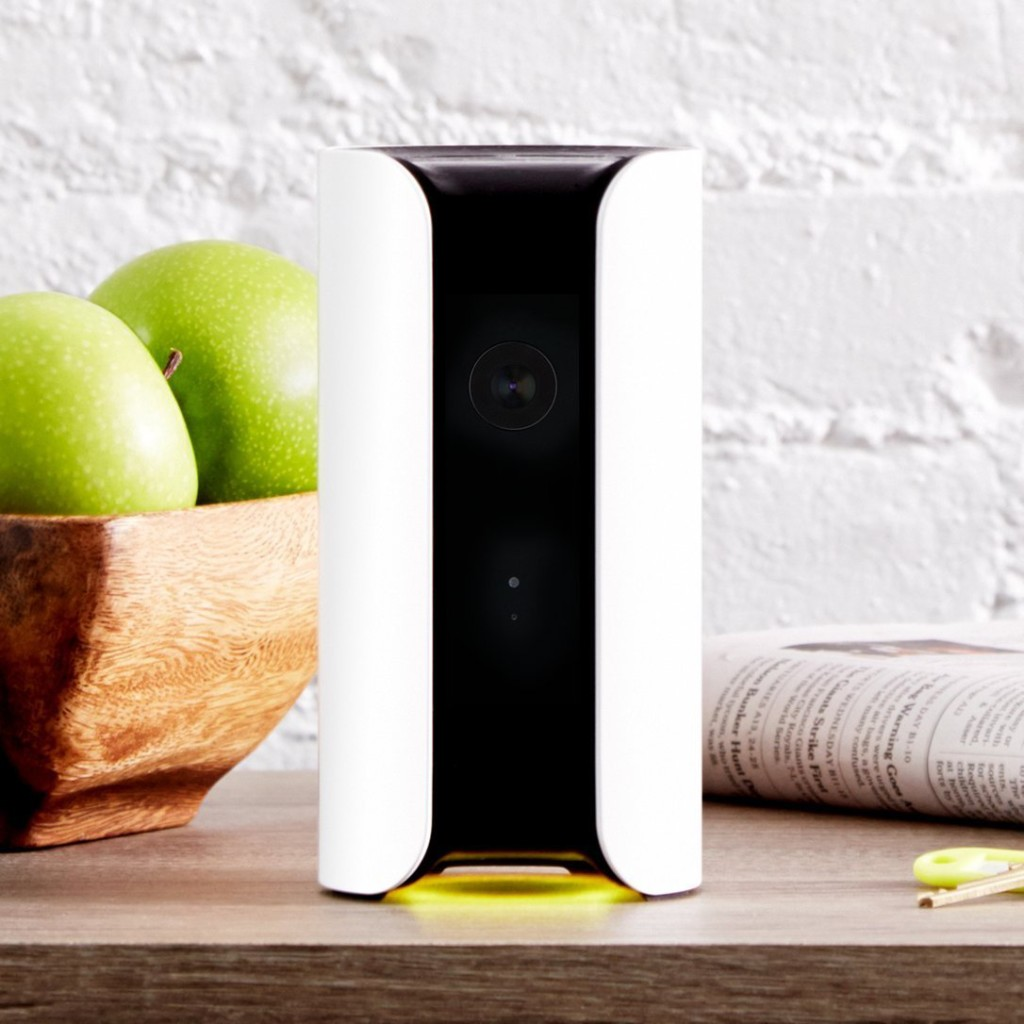 Canary-All-in-One-Home-Security-Device-1024x1024