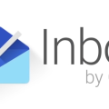 (Editorial) why Google's attempt to migrate Gmail users to Inbox concerns me
