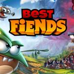 Best Fiends : Review