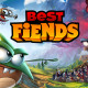Best Fiends : Review