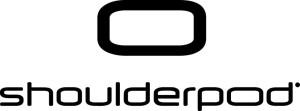 Shoulderpod Website