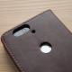 Paramount Nexus 6P leather case elegant