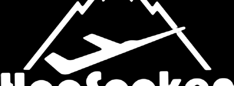 hopsooken logo