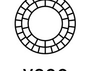 VSCO Announces 30 Million Active Users