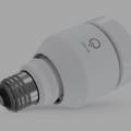 Review: LIFX Colour 1000 Smart Lightbulb