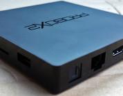 Probox2 Z Featured