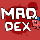 Review: Mad Dex