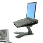 Neo-Flex Notebook Lift Stand from Ergotron
