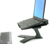 Neo-Flex Notebook Lift Stand from Ergotron