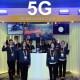 SK Telecom f
