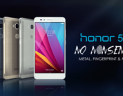promo image honor 5x