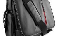 Review: Snugg Crossbody Shoulder Messenger Bag