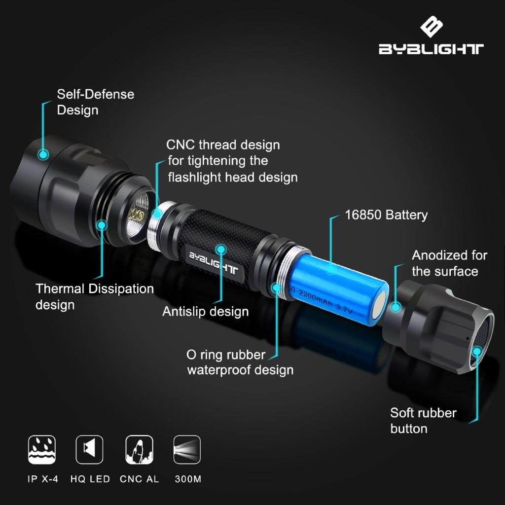 BYB_LED_Flashlight3