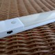 Review: BYBLight Stick-on Motion Sensor LED Light