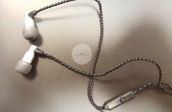 Review: M4 Earphones for Musicians